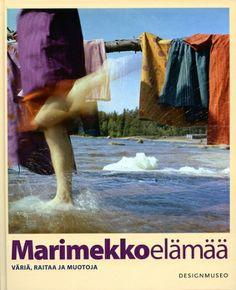 70-luvulta, päivää !: elokuu 2011