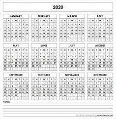 Creative to publish was a printable calendar … 2019 printable free 2019 printable one page 2019 printable monthly october 2019 Wallpaper october 2019 printable design diy design layout