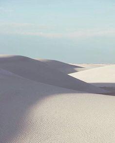 SAND EVERYWHERE // get lost via Pinterest