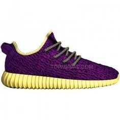 http://www.topadidas.com/adidas-yeezy-boost-350-nba-los-angeles-lakers.html Only$87.00 ADIDAS YEEZY BOOST 350 #NBA LOS ANGELES #LAKERS Free Shipping!