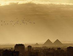 pyramids day tour egypt http://WWW.egypttravel.cc