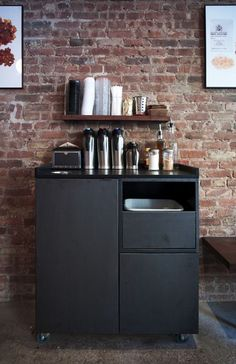 self service coffee stations - Google 검색