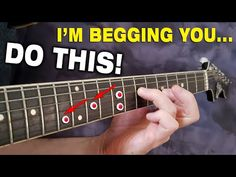 Guitar Strumming, Music Theory Guitar, Guitar Chords And Lyrics, Guitar Chords For Songs, Acoustic Guitar Lessons, Ukulele, Music Guitar, Guitar Tips, Blues Guitar Lessons
