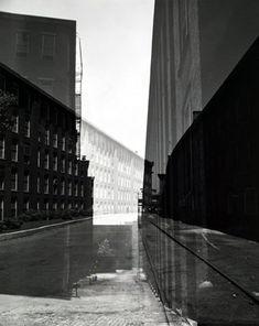 Charles Sheeler: Across Media Double Exposure Photography, Levitation Photography, Surrealism Photography, Water Photography, Abstract Photography, Artistic Photography, Macro Photography, Film Photography, Charles Sheeler