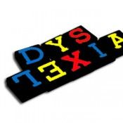 What does it feel like to have Dyslexia? - Pinned by @PediaStaff – Please Visit  ht.ly/63sNt for all our pediatric therapy pins