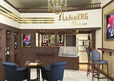 Дизайн интерьера магазина. Подробнее http://www.artbox-studio.com/#!design-interior-shop-magazin/c128r