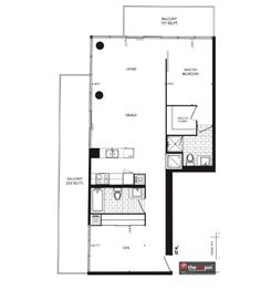 142004194470375755 in addition Floor Plan App in addition Architectural House Plans moreover 9604 additionally Floor Plans Online. on floorplanner ideas