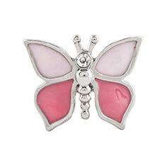 jamiemtibaquira.origamiowl.com Shopping - Origami Owl LLC