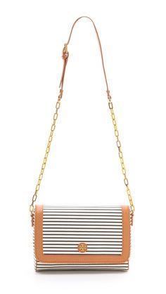 df24f46f760 Tory Burch Viva Cross Body Bag Beautiful Bags