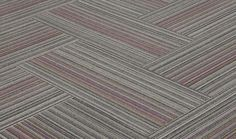"SHAW Chevron Neocon 2B Carpet Tiles 18"" x 36"" #Shaw"