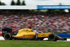 ルノー、F1スタッフ獲得に苦労 「本気度を信じてもらえない」  [F1 / Formula 1]