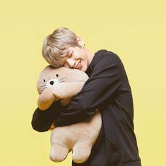 Japanese Drama, When You Smile, Youre Mine, Ulzzang Boy, Your Boyfriend, Btob, Cute Bunny, Bambam, Loving U