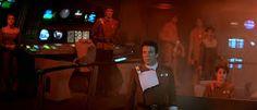 Resultado de la imagen de Star Trek La Ira de Khan imagenes