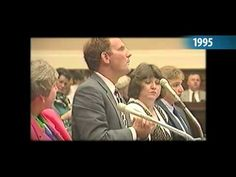 MUST SEE !!! The FDA meets Dr Burzynski from Burzynski Cancer CURE Center. - YouTube