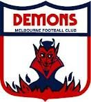 Melbourne VFL Melbourne, Football Team Logos, Sports Graphics, Back In The Day, Blues, Room, Bedroom, Rooms, Rum