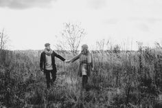 Paarfotografie, Paar, Paare, Couple, Fotoshooting, Photographer, Fotograf, Herbst, Winter, schwarzweiß