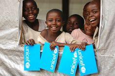 Galeria Askana   Razem dla dzieci! - Galeria Askana współpracuje z UNICEF Polska Centra handlowe zarządzane przez Caelum Real Estate Asset Management (CREAM) jako pierwsze w Polsce podjęły współpracę z organizacją UNICEF. W dniach 17, 18, 24 i 25 stycznia na terenie Galerii Askana w Gorzowie Wlkp. funkcjonować będzie specjalne stanowisko w ramach programu UNICEF365.