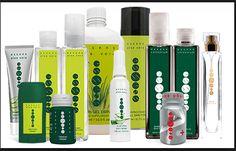Non solo profumi ma anche altri ottimi prodotti qualità/prezzo ID: 920000526 Perfume, Aloe Vera Gel, Smell Good, Shower Gel, The Balm, Health And Beauty, Water Bottle, Personal Care, Marketing