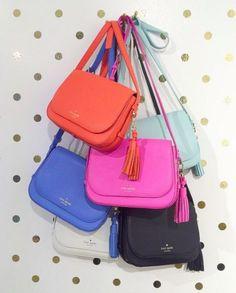 Kate Spade tassel crossbody - women's purses and bags, satchel handbags, handbags discount *sponsored https://www.pinterest.com/purses_handbags/ https://www.pinterest.com/explore/purses/ https://www.pinterest.com/purses_handbags/purses/ https://www.toryburch.com/sales-handbags/
