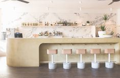 IDEA Shortlist Series: Eat Burger by Amber Road | Australian Design Review