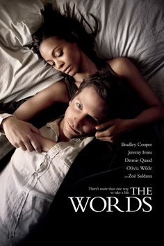 Cosa c'insegna questo film? a) non copiate! Tutt'al più citate, ma con moderazione: anche l'eccessivocitazionismo denuncia una mancanza di originalità. Insomma, se dite di essere…