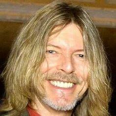 New Music Artists Rock David Bowie Ideas Dream Music, New Music, Good Music, David Bowie Music, David Bowie Ziggy, Mick Ronson, The Thin White Duke, Ziggy Stardust, David Jones
