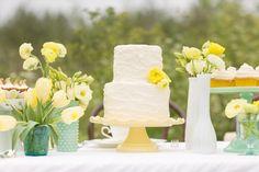 Blog Sitio Bodocó – O noivado
