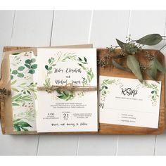 A must read rustic chic wedding advice, so please collect these totally moving wedding ideas, pin reference 1735689634 right here. 21st Birthday Invitations, Garden Wedding Invitations, Garden Party Wedding, Wedding Invitation Wording, Floral Invitation, Invitation Design, Debut Invitation, Garden Party Decorations, Blush Wedding Flowers
