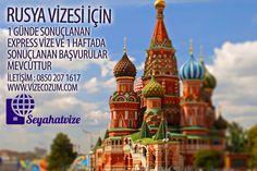 Rusya vizesi için hemen arayin; 08502071617 #SeyahatVize Tüm Vize İşlemleri itina ile yapılır .Evrak prosedürü ile zaman harcamadan konsolosluktaki süreci sizin adiniza takip edelim. Seyahat Sağlık Sigortasinda da kampanyalarımız mevcuttur. instagram takipçilerimize  #vizecozum #seyahatvize #schengenvize #istanbul #italyavize #yeşilköy #yunanistanvize , Kampanya Evraksız Dubai Vizesi 48 Saatte Sonuçlandırıyoruz #dubaivizesi #hızlıçözüm #hollandavize