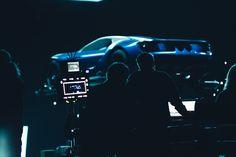 """""""Forza Motorsport 6"""" est désormais disponible sur Xbox One http://gamezik.fr/?p=5461"""