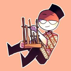 Read capitulo 100 from the story ★CountryHumans//Imagenes★ by KarenBelloAnastacio with 81 reads. Countries And Flags, Mundo Comic, Anime Kiss, Cute Memes, Country Art, Hetalia, Mickey Mouse, Wattpad, Kawaii