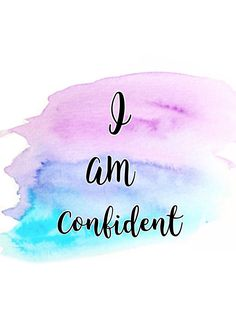 Gettin' there 😏 phrases and sentences, inspirational quotes for women, motivational quotes, Inspirational Quotes For Women, Sad Love Quotes, Quotes To Live By, Me Quotes, Motivational Quotes, Leader Quotes, Cover Quotes, Twisted Quotes, Brush Lettering Quotes