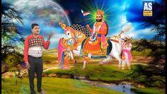 "►ASHOK SOUND PRESENTING: Avi Rudi Ashadhi Bij ||""Ramapir Na Bhajan"" ||""Ramdevpir Bhajan"" ||""Gujarati Devotional Song"" ♫Album: Ram Ranujavado ♫Artist: Hitesh Prajapati ♫Music: Manoj Vimal ♫Label By: Ashok Sound  If You Like This Video Don't Forget To LIKE►SHARE►COMMENT  ☼  Follow This Channel: http://bit.ly/2cMZghF  ☼ Subscribe Channel: http://bit.ly/2c7ZbFF  ☼ Facebook Page: http://bit.ly/2clfFrH  ☼ Follow On Twit..."