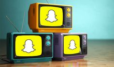 Snap Inc, Snapchat, Time Warner, Social Media Marketing, The 100, Bring It On, Technology, Counting, Apps