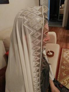 Pakistani Gowns, Trans Man, Ftm, Couture, Print Design, Textiles, Stitch, Prints, Fashion