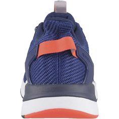 e3af9c78c6 Las 8 mejores imágenes de Adidas azules | Adidas azules, Zapatillas ...