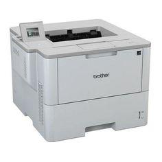 Driver printer brother usa