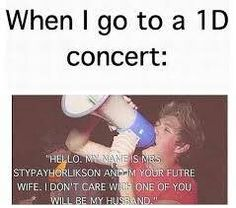 one direction usernames 1d Concert, One Direction Concert, One Direction Memes, One Direction Pictures, I Love One Direction, Quotes For Him, Life Quotes, 1d Quotes, Thing 1
