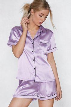 Pajamas For Women Sleepwear Womens Christmas Onesie Pajamas Pink Pyjama Bottoms Fuzzy Pajama Pants Cute Pjs, Cute Pajamas, Elf Pajamas, Onesie Pajamas, Pyjama Satin, Satin Pajamas, Cute Sleepwear, Sleepwear Women, Pyjamas