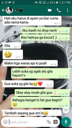 Cute Relationship Texts, Cute Relationships, Quotes Galau, Ulzzang Couple, Mood Quotes, Boyfriend Material, Wallpaper Quotes, Couple Goals, Quote Of The Day