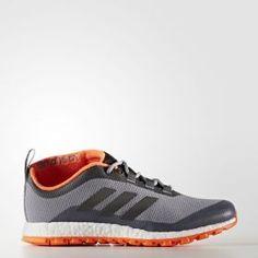 adidas CH ROCKET M AQ6029 | SportLook.gr