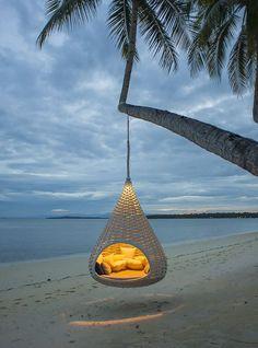 15 dream islands for the perfect escape