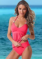 Search the VENUS Swimwear and Clothing Website