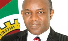 I do not have the magic wand to turn around the fortunes of the oil and gas sector – Kachikwu - http://www.77evenbusiness.com/i-do-not-have-the-magic-wand-to-turn-around-the-fortunes-of-the-oil-and-gas-sector-kachikwu/