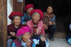 Tibet  Tibet is not China.  Le Tibet est un pays envahis par la dictature de la Chine, il n'est pas une région chinoise mais une nation qui se détruit sous le gouvernement de Chine. Sauve le Tibet !