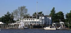 yacht clubs - Google Search