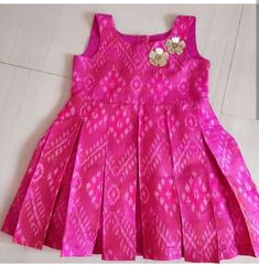 Contact 6282247477 Source by nidhinjack Blouses Kids Party Wear Dresses, Kids Dress Wear, Kids Gown, Dresses Kids Girl, Baby Frock Pattern, Frock Patterns, Baby Girl Dress Patterns, Baby Frocks Designs, Kids Frocks Design