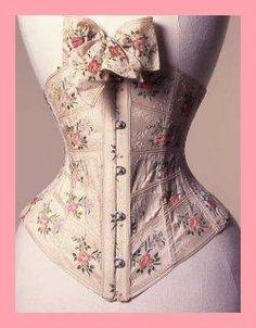 Image detail for -... lingerie passou a ter outras cores, além do tradicional branco