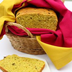 Explore Bread Food, Vegan Bread, and more!