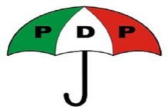 Abia PDP Senatorial Primaries: Chukwumerije Out, Ohuabunwa, Orji in   The Peoples Democratic Party, PDP Sunday produced two new comers for the race into the national red chambers, come 2015.  - See more at: http://firstafricanews.ng/index.php?dbs=openlist&s=8159#sthash.Hcdz5nau.dpuf